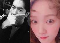 [스낵뉴스] 남주혁 이성경 결별 후 근황?…'..