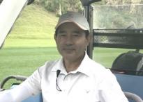 골프 비용 줄이는 '마샬캐디' 체험기