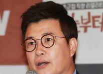 김성주 향한 주진우 기자 힐난 옳았나…김성주..