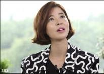 MB블랙리스트 김규리된 김민선, 잃어버린 10년..