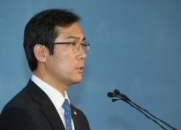 [네티즌의 눈] 김영우 국방위원장, 청와대 모..