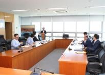 UPA, 지능정보사회 대응 '정보화...