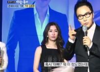 김종환, 딸 리아킴과 떨어져 살아야 했던 '이..