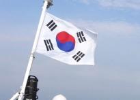 동해해경, 독도해상서 선원12명탄...