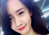 """""""윤아 이럴 때 꼴보기 싫어"""" 소녀시대 핵폭탄.."""