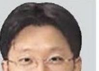 강부영 판사, 결정에 검찰 측 반응보니…응원..