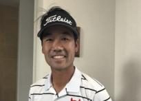 """케빈 나 """"PGA투어는 한식과 한국 홍보에 좋은.."""