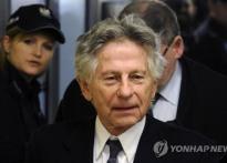 '30여명 성추행 의혹'에 들썩, 할리우드 최악..