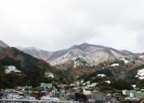 [포토뉴스]풍랑특보 ....발 묶인...