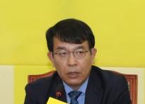 김종대, 이국종 교수에 사과? 손석희와 비교되..