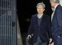 신광렬 판사, 김관진 석방하며 한 말