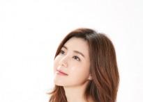 """박한별 결혼·임신 깜짝 고백 """"내가 꿈꾸는 결.."""