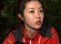 """박한별 결혼만큼 솔직한 돌직구 """"가장 많이 듣.."""