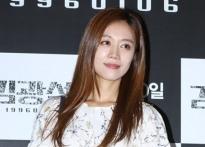 서현진, MBC 아나운서 퇴직한 이유는?
