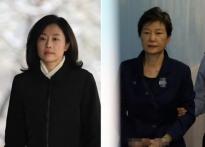 조윤선, 석방 넉 달 만에 검찰 조사한 이유 보..