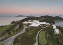 사우스케이프오너스, 세계 100대 골프 코스  ..