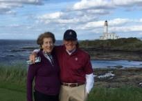 100대 코스 돌아본 골프광의 해외 여행팁 7가..