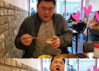 수요미식회 만두 맛집, 김준현의 중독성 있는..