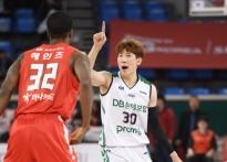 [KBL] 10개 구단별 '우리팀의 기량발전상'