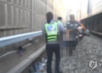 온수역 사고 일용직 노동자의 참변…유달리 안..