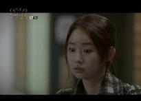 [이 배우가 궁금하다] '슬기로운 감빵생활'..