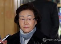 신연희 강남구청장 구의원 주장 의혹은? 끊이..