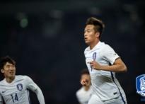 [EAFF E-1 챔피언십] '공격력 폭발' 한국, ..