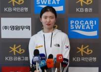 심석희 폭행한 조재범 코치로 본 스포츠계 명..