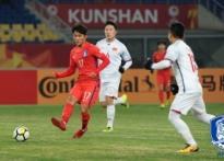 [AFC U-23 챔피언십] '승리답지 못한 승리'..