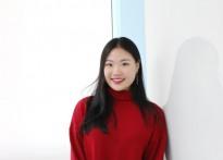 [평창] 마이크 잡은 '피겨요정' 김해진