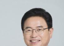 """이철우 """"경북문화관광공사 설립하..."""