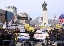 천안함 유족들 두 번 죽이는 김영철 방한...이..