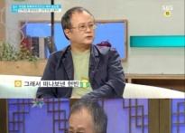 송승환, 그가 놓친 스타 봤더니…보는 눈은 꽝..
