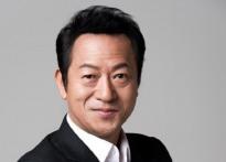"""[단독] """"최일화 성추행 아닌 성폭행"""" 피해자.."""