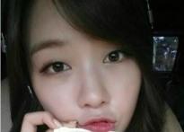 """큐넷 자격증, 걸스데이 민아도 땄다? """"걸그룹.."""