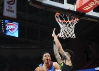 [NBA] '탐욕의 괴인' 러셀 웨스트브룩의 딜레..