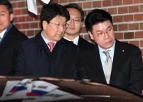 """장제원 """"막말, 국민 정신 나갈 지경"""" 비난받은.."""