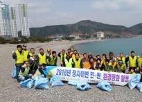 울산 강동농협, 관내 기관과 강동...