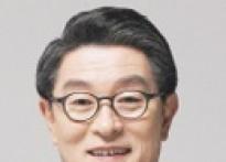장욱현 영주시장, 한국당 경선 위...