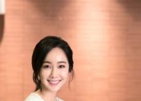 김민서 5월 결혼, 예비신랑 누군가 보니..