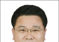 롯데호텔울산 최희만 총지배인, ...