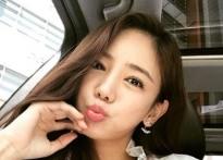 이태임 '30억 한강뷰 아파트' 꿈, 결혼으로 이..