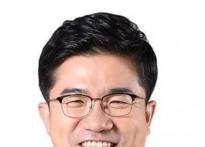 """송인배, 드루킹·김경수 소개 의혹? 신동욱 """".."""
