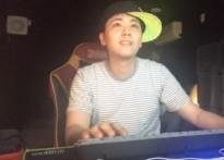 이홍기, 아프리카TV 생방송서 별풍선 선물한 ..
