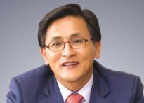 박성만 전 경북도의원, 한국당 탈...