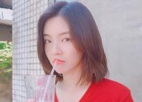 스케치 이선빈, '논현동 피바다'로 불린 사..