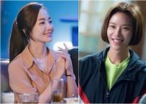 [플레이백] '하이킥', '김비서' 박민영·..