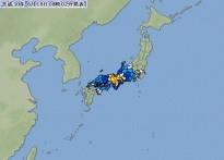 일본 오사카 지진, '슬로우 슬립' 현상 뭐기에..