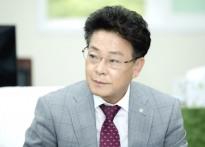 김병수 울릉군수 당선인 민선7기...