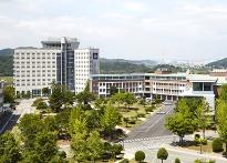 안동대, 2018년 대학기본역량진단...